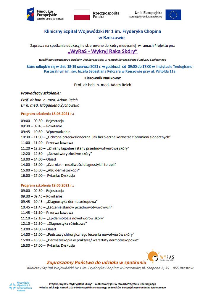 Zaproszenie na szkolenie.png [150.89 KB]